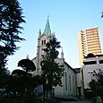 赤羽教会 1