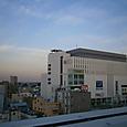 浦和駅東口 1