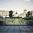 ダニロフスキー修道院 2