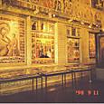 ウスペンスキー寺院 1