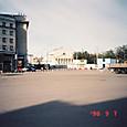 ボリショイ劇場