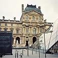 ルーヴル美術館 1