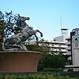 赤羽公園 1
