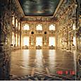 ピョートル宮殿 4