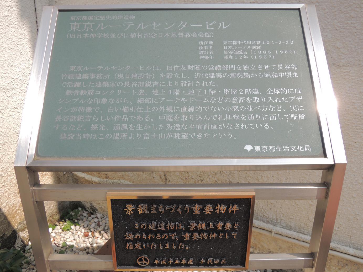 Dscn4642_2